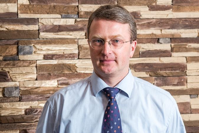 Rechtsanwalt und Fachanwalt Hans Kölbl